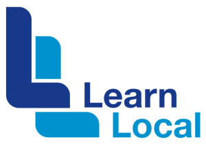 Learn_Local_logo_COLOUR_Web