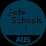 Safe Schools Coalition Australia