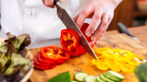 Cooking by Design_banner 3_4000x2250