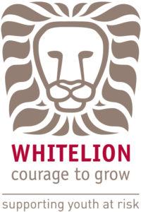 Whitelion