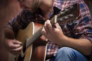 CAE Performing Arts - Instrumental